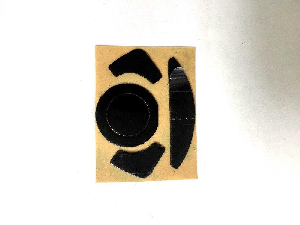 Pies de ratón/anti-Cinta para Razer Mamba 2012 4G ratón