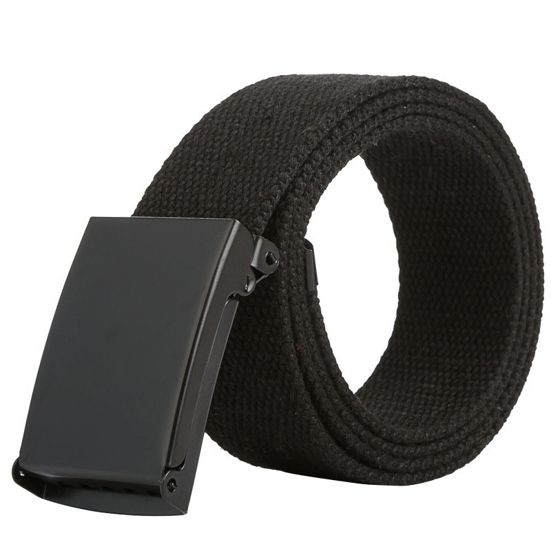 Männer Gürtel Hohe Qualität Imitation Solide Farbe Leder Automatische Schnalle Gürtel Business Angelegenheiten Männer Casual Gürtel Bekleidung Zubehör