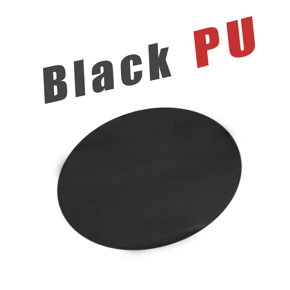 Q50 углеродное волокно добавить на Автомобильный задний бампер диффузор спойлер для Infiniti Q50 Q50S Седан 4 двери стандартный спорт 2013 - Цвет: Black PU