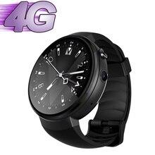 Bluetooth Smartwatch, relógio Desbloqueado Telefone Do Relógio inteligente pode Ligar e Texto com Tela Sensível Ao Toque para SumSung Huawei e IOS iPhone 7 8 X