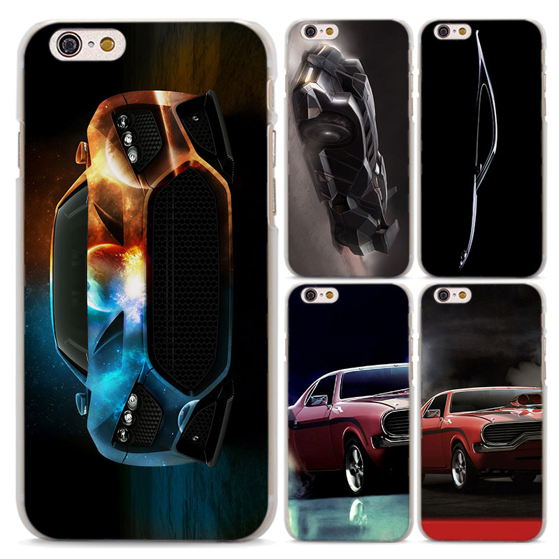 3a0178dacb4d Detail Feedback Questions about Super Cars red car tuned supra design  transparent clear Case Cover for Apple iPhone 7 7Plus 8 8Plus 6 6s Plus SE  5 5S on ...