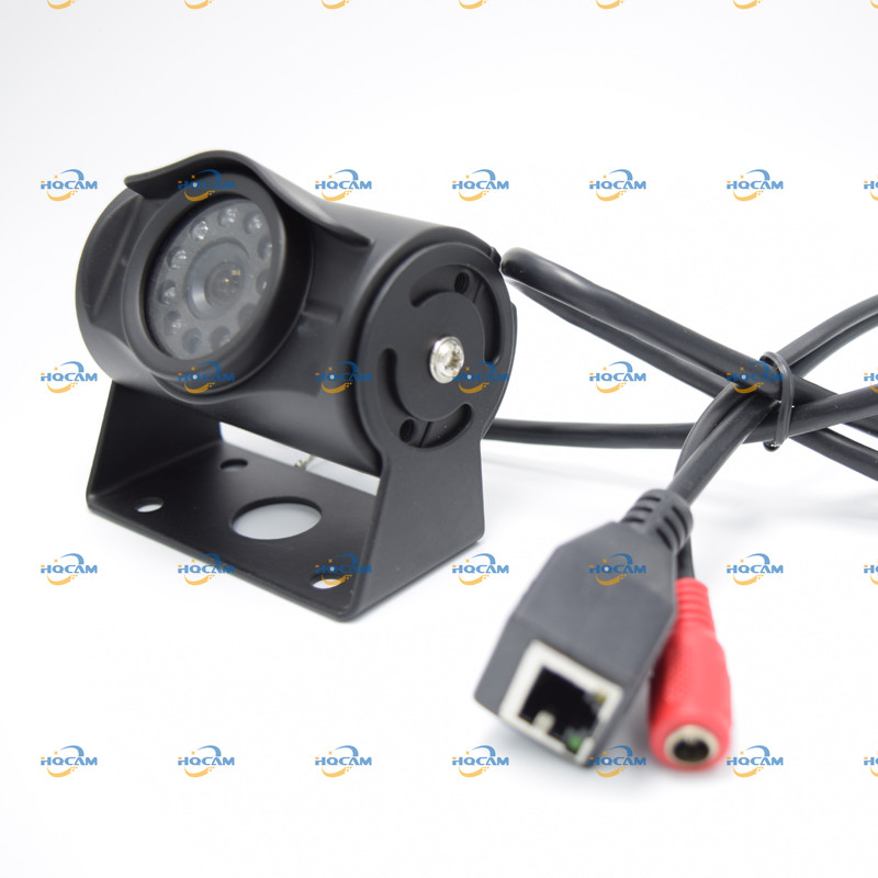 HQCAM 720P bus Camera mini ip camera mini 1/4'' H42 Sensor Indoor/Outdoor CCTV CAMERA IR Cut NIght Vision IP Camera Security лессманн с тайна старой знахарки