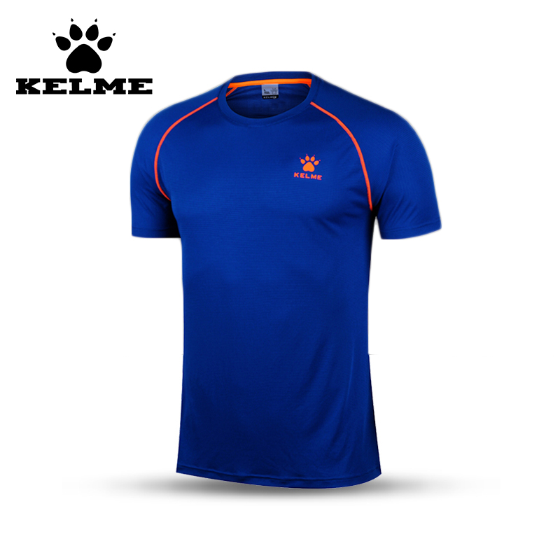 Baseball Carolina Panthers Jersey Discount Team Mascots – The Mlbs Popular Furry Friends 2 months ago nfl jerseys china coupon codeSee, most football speed is natural the weightroom.