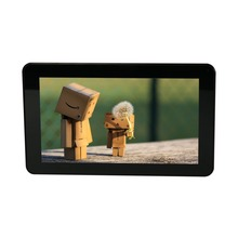Android 4.4 Capacitive Screen 9 inch WIFI Tablet Allwinner A33 512MB 8GB 800×480 Pad Dual Camera Tablet Mini Computer Kids Gift