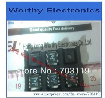 10pcs/lot     RFRXD0420-I/LQ       RFRXD0420-I       RFRXD0420        TQFP32