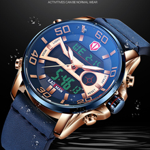 2019 Luxury Men Tech Watch Sport Waterproof LED Digital Watch Luxury TOP Brand Casual Wristwatch Military Army Relogio Masculino infantry military watch led digital wristwatch mens watches top brand luxury aviator army sport black silicone relogio masculino