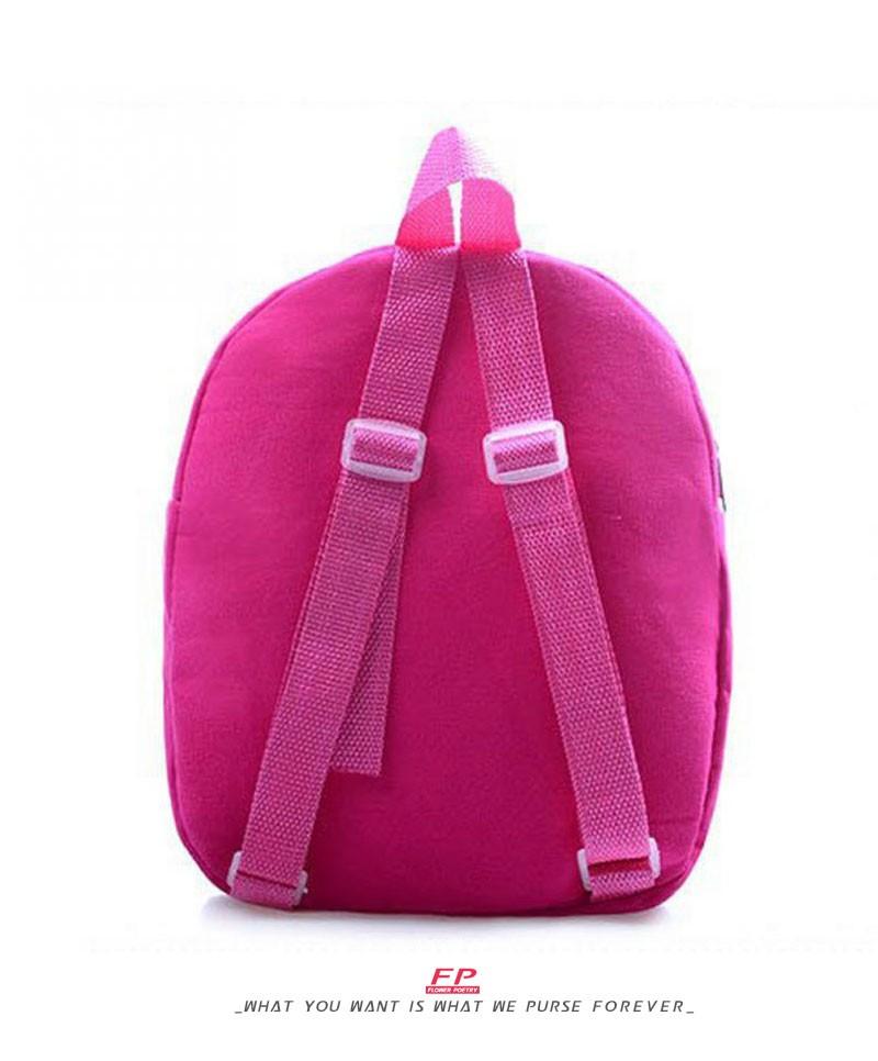 Cartoon-Kid-School-Backpack-For-Child-School-Bag-For-Kindergarten-Girl-Baby-Student-School-Boy-Cute-bear-Backpack_06