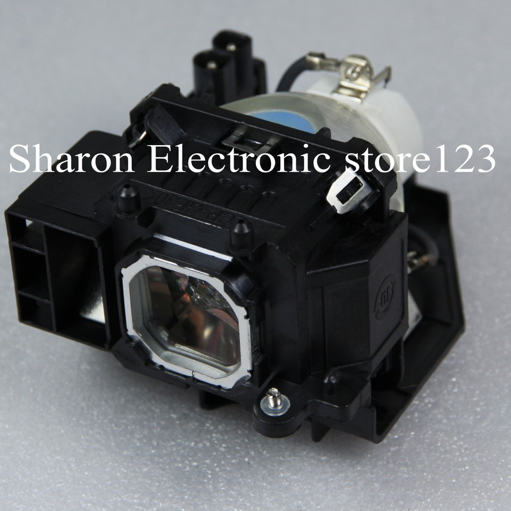 Brand New Replacement Lamp with Housing NP17LP  For M300WS/M350XS/M420X/P350W/ P420X/UM330X/UM330W projector 3pcs/lot куплю насос цнс 300 420