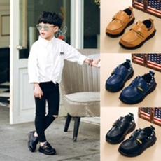 2017-boutique-children-s-leather-single-shoes-boy-boy-peas-leather-shoes-black-children-s-shoes.jpg_200x200