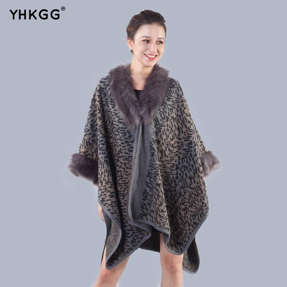 Compra leopard cardigan women y disfruta del envío gratuito en  AliExpress.com a57c62bb41d