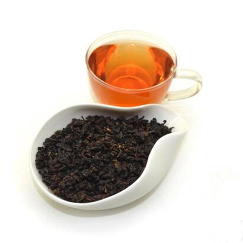 Чай Похудения Улун. Чай улун для похудения