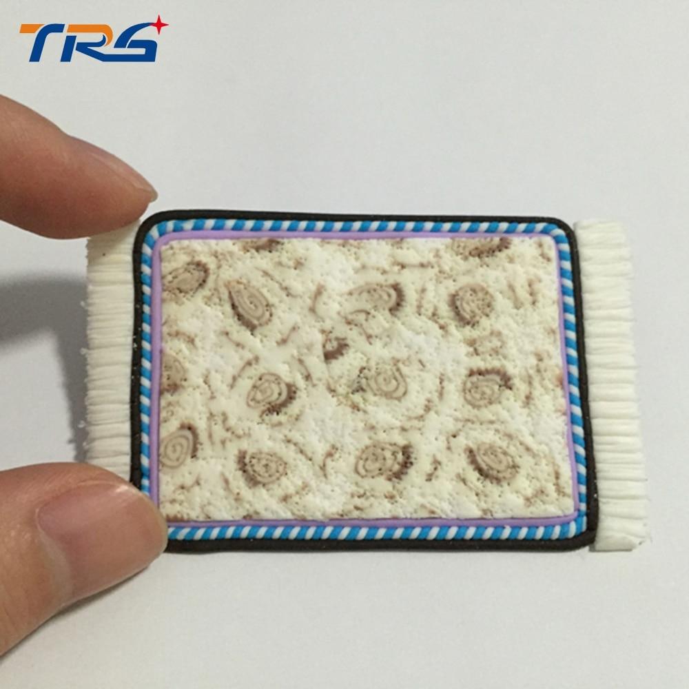 Teraysun Model building materials / architectural model making /model furniture /scale sand pottery carpet