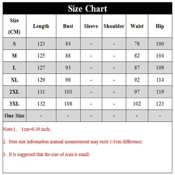 Sexy Solid Backless jumpsuits women V neck spaghetti strap long overalls Summer beach loose female jumpsuit 2019 3