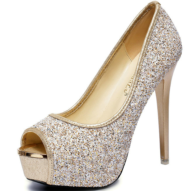 heels for prom cheap_Prom Dresses_dressesss