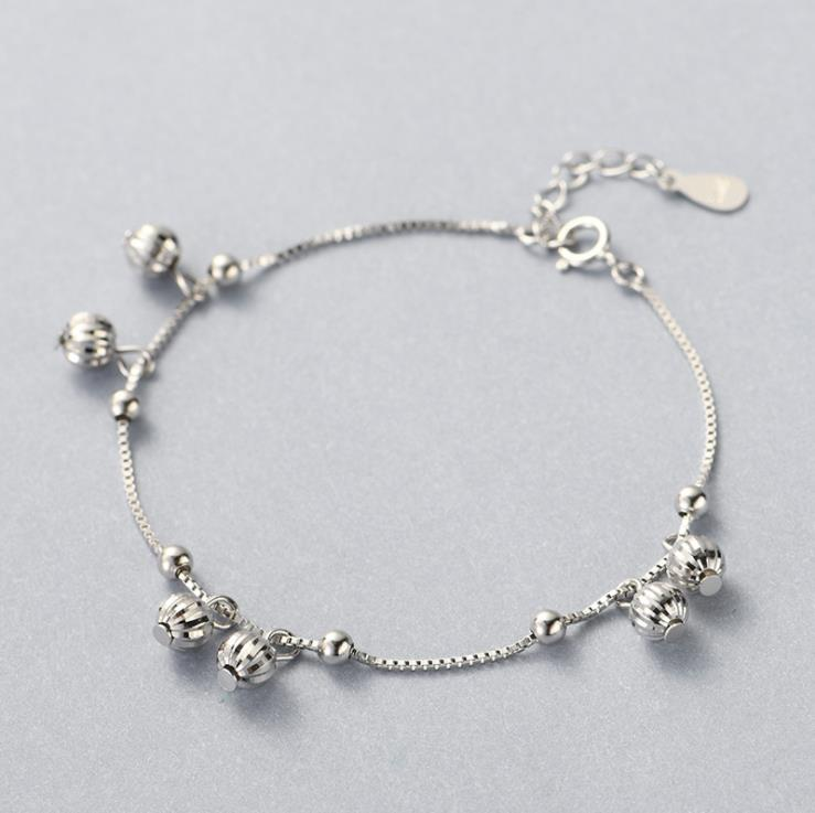 YSP15  women fine jewelry,925 silver bracelet,a gift for your lover,beautiful jewelry for daily wearYSP15  women fine jewelry,925 silver bracelet,a gift for your lover,beautiful jewelry for daily wear