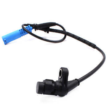 YAOPEI ABS Wheel Speed Sensor Front Left Right Use For BMW 7 Series E38 94-01 Z8 E52 00-03 34526756373 Auto Accessories image