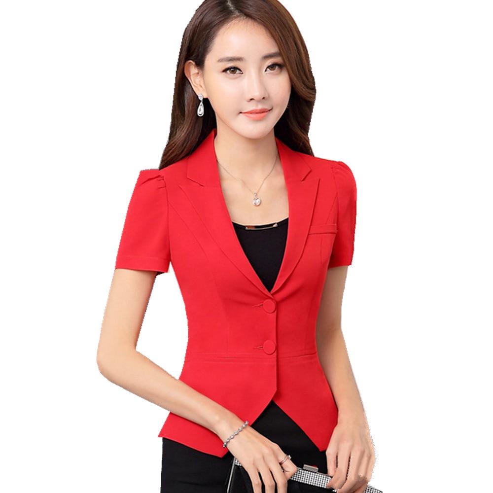 red jacket black single women Dyf men/women coat jacket outdoor single layer hat long sleeves zipper.
