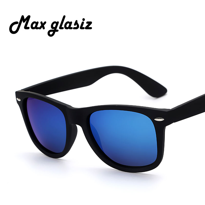 da28b1655a Polarized fashion sunglasses men sunglasses s Sunglasses Classic for women  brand sunglasses Designer gafas