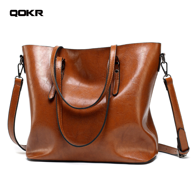 luxury handbags women bags designer shoulder belt bags High Quality PU Leather Totes cro ...