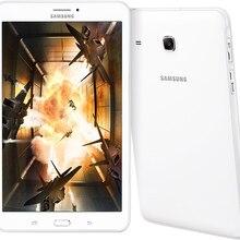 Samsung Galaxy Tab E 8.0 inch T377V 4G+WIFI Tablet PC 1.5GB RAM 16GB ROM Quad Core 5000mAh 5MP Camera Android Tablet