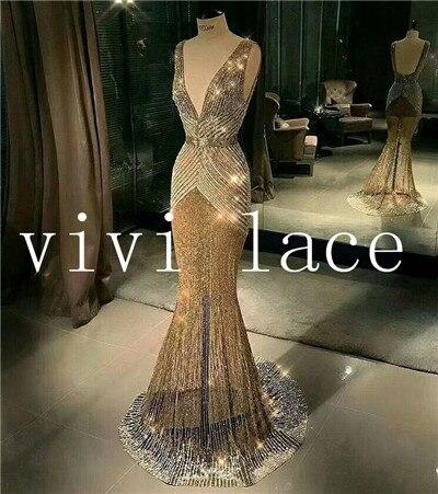 5yards HL2533 color 64  champagne gold glitter sparkle net tulle for ... dd3b35534dcd