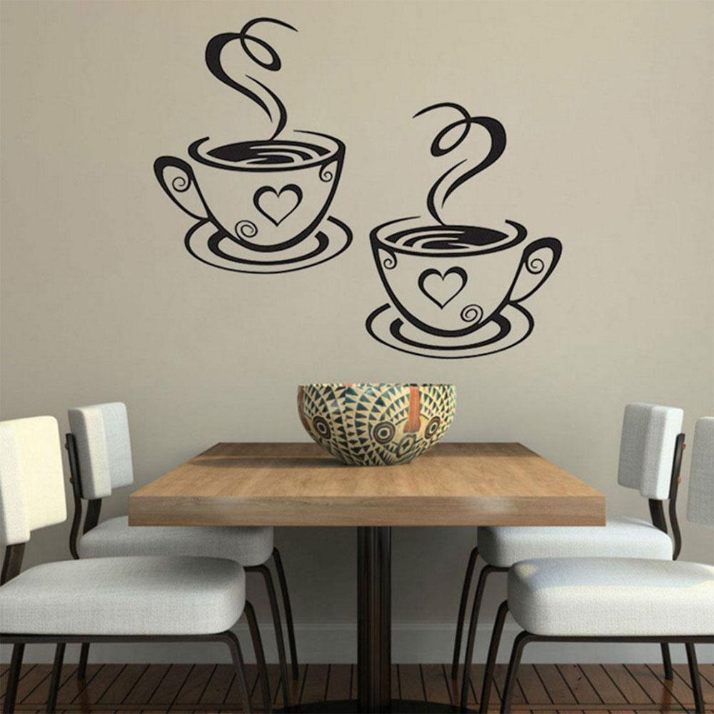 HTB1pajOjhHI8KJjy1zbq6yxdpXaq - Wall Sticker Coffee Cups For Kitchen