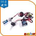 2pcs/lot  35W Car headlight H15 xenon light 300k 6000k 8000k 100000k hid xenon lamp bulb