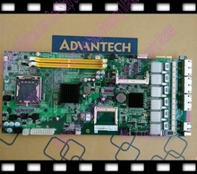 NAMB-3800 main board PANABIT Soft router 6