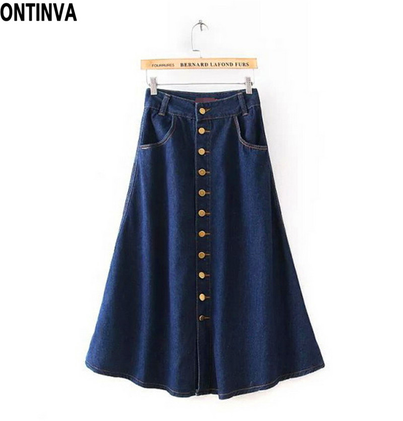 Popular Now Fashions 2015 Stylish Skirts For Women 2015
