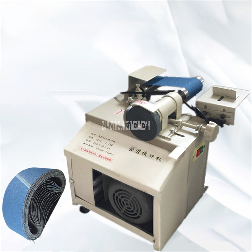 610SDA Copper/Aluminum Core Electric Bevelling Machine Grooving Machine Heavy Type Grinding Angle Grinder For Banister Guardrail610SDA Copper/Aluminum Core Electric Bevelling Machine Grooving Machine Heavy Type Grinding Angle Grinder For Banister Guardrail
