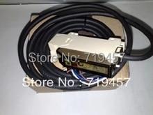 LIVRAISON GRATUITE % 100 NOUVEAU BF3RX amplificateur à fiber Optique