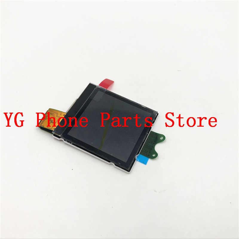 RTBESTOYZ الأصلي الهاتف المحمول LCD ل نوكيا 8800 LCD شاشة عرض محول الأرقام دون الكابلات المرنة استبدال جزء