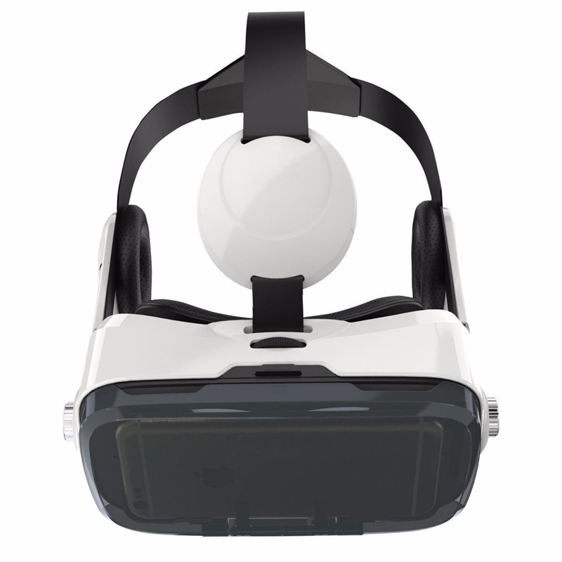 All-In-One-Xiaozhai-BOBOVR-Z4-VR-3d-Virtual-Reality-Glasses-Bobo-Vr-Box-Google-Cardboard-Headset-for-4.7---6 (2)