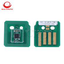 CT350941 CT350942 Drum reset chips cartridge chip for Xerox DocuCentre-IV 3070/4070/5070/Apeosprot-IV 3070/4070/5070 drum
