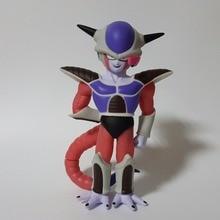 Dragon Ball Z Freeza Super Saiyan Collectible Model 18CM