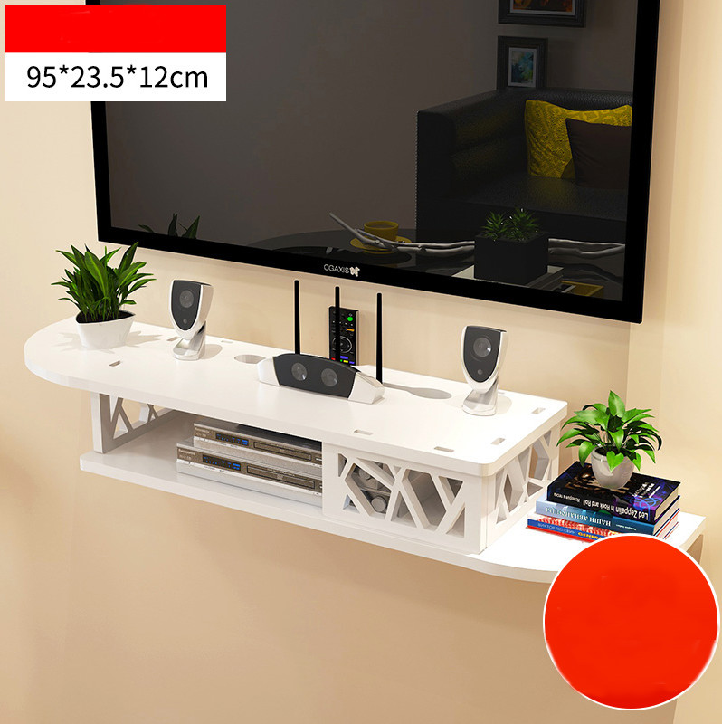 Brilliant Us 74 48 51 Off Free Punch Wall Tv Cabinet Assembly Muebles Tv Stand Unit Hollow Design Furniture Storage Fake Wooden Stand Hot Computer Stands In Download Free Architecture Designs Scobabritishbridgeorg