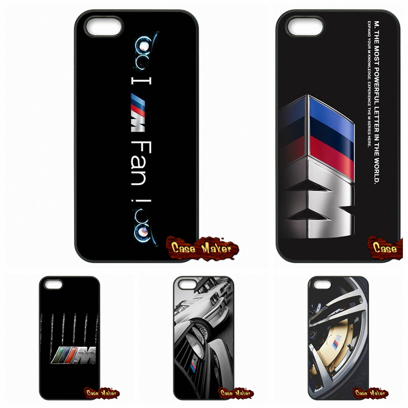 super popular 8829a 5a6e7 US $4.97 |For BMW M3 M5 M4 Power logo Case Cover For Sony Xperia M2 M4 M5 C  C3 C4 C5 T2 T3 E4 Z Z1 Z2 Z3 Z3 Z4 Z5 Compact-in Half-wrapped Cases from ...