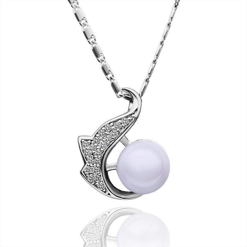 Free Shipping best friends women jewelrys