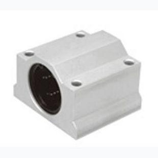 42L U008 SC35UU Self Lubricating Linear Bearings