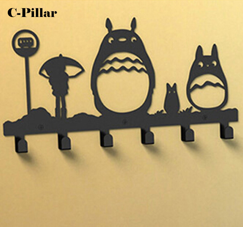 Buy funny coat hooks and get free shipping on AliExpress.com