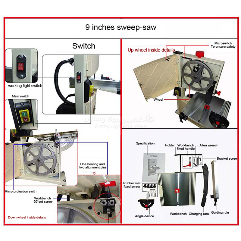 sweep-saw 9 inches (3)