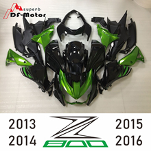 Fairings For Kawasaki Z800 Year 2013 2014 2015 2016 New Arrival ABS Motorcycle Full Fairing Kit Bodywork Cowling high quality fairings for kawasaki ninja zx9r fairing kit 2002 2003 02 03 ems free red white abs plastic kits xl23