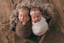Jute backdrop,jute props,Jute Layer Burlap Blanket Newborn Photo Prop Baby Photography Prop Chunky burlap layer net,hessian
