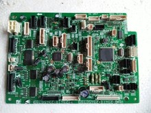 GiMerLotPy RM1-7102 RM17102 DC Controller Board Panel Assembly for LaserJet 4555 M4555 MFP M4555MFP DC board Laser PINTE