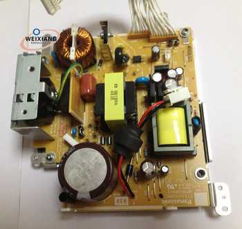 "Original Projector Parts For Hitachi CP-X5021N Main Power Supply(board number is ""830"")"