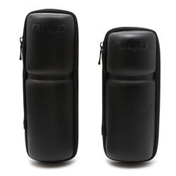 Multi Bike Cycling Tool pudełka na kapsułki przechowuj klucze zestaw naprawczy zestaw uchwyt na butelkę rowerową skrzynka na butelki w Uchwyty na bidon rowerowy od Sport i rozrywka na