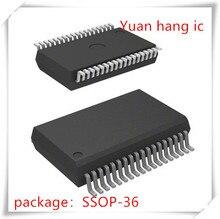 NEW 10PCS/LOT BTS5461SF SSOP-36  IC