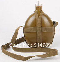 SURPLUS WWII WW2 CHINESE KMT KUOMINTANG ARMY CANTEEN 31879