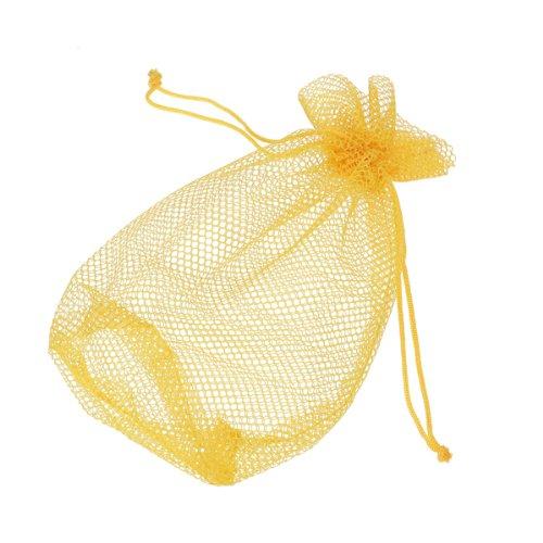 Wholesale Mesh Networks Golf Table Tennis Ball Bag