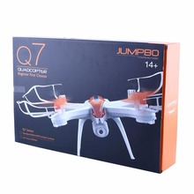 RC Quadcopter Camera Drone Toy 2.4GHz 4CH 6Axis Gyro 360 Headless Mode w/ 2.0MP Camera Control toys Drone kiss Children Gift